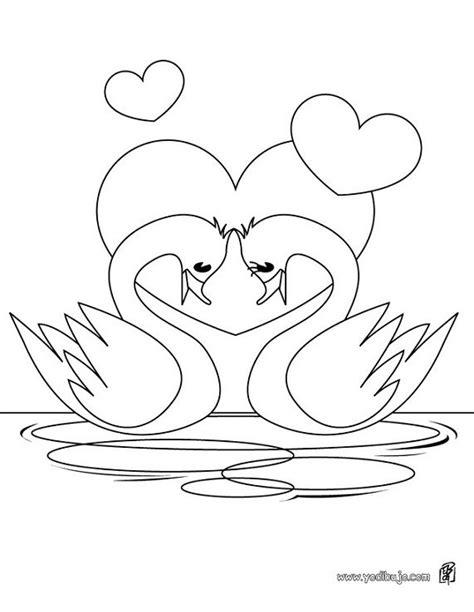 imagenes animadas de amor para colorear imagenes de amor para dibujar