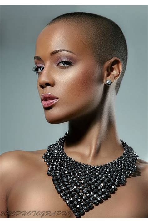 balding hair styles for black women 50 shaved hairstyles that will make you look like a badass