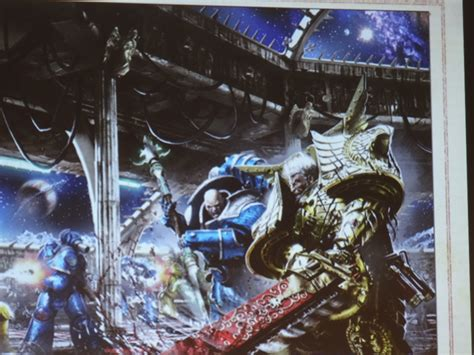 the crimson king the horus heresy books battle bunnies new horus heresy book covers