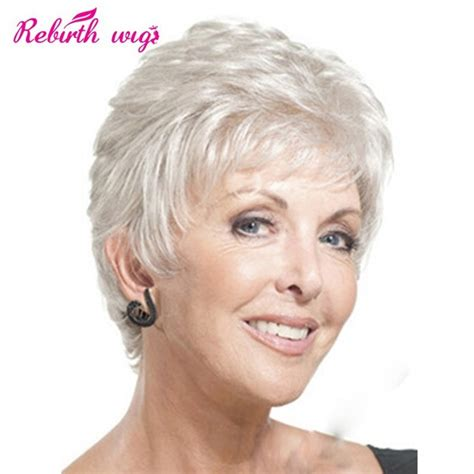 short hairstyles with perms for the elderly elderly permed short hairstyles short hairstyle 2013