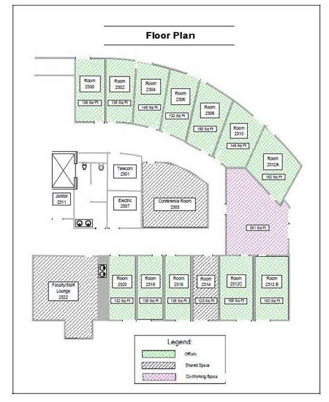 bic floor plan bic floor plan 28 images bic office and meeting space