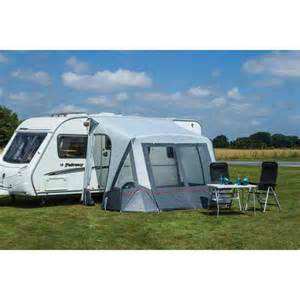 westfield easy air 350 porch awning a lightweight awning