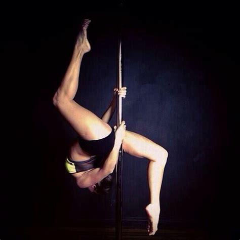 imagenes pole fitness 4956 best pole dance aerial art images on