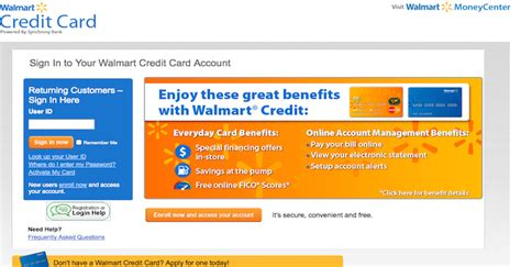 Does Sam S Club Accept Walmart Gift Cards - sams club discover credit card login infocard co