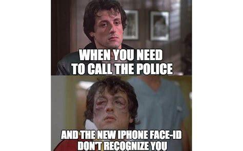 Memes De Iphone - internautas borran sufrimiento con memes por costo del