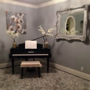 Room Decorator photos tamra barney redecorates her home the daily dish