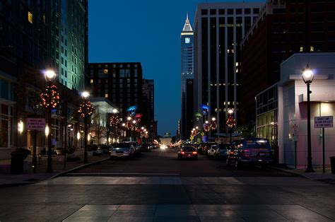 lights raleigh nc homes for sale downtown raleigh nc local real estate