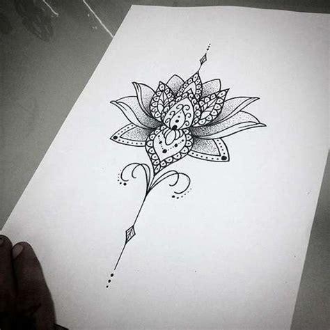 tattoo mandala piccolo tatuaggi mandala foto 2 40 bellezza pourfemme