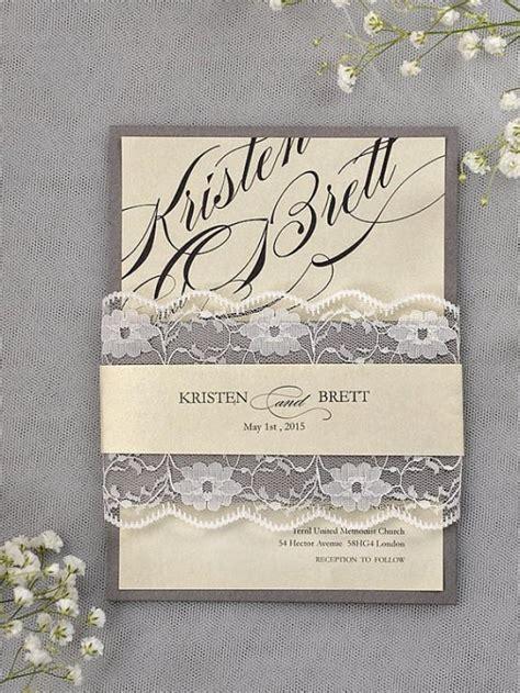 blank wedding invitations and envelopes blank wedding invitations and envelopes yaseen for