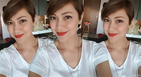 amor powers haircut jodi sta maria hairstyle new style for 2016 2017