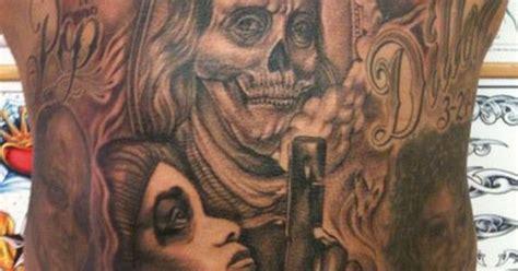 dead presidents tattoo 40 best dead presidents images on