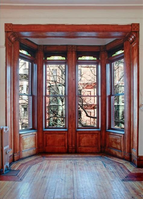 brownstone interior brownstones interior google search brownstones pinterest