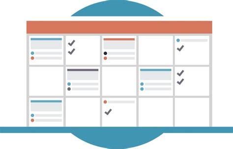 Best 25 Calendar Templates Ideas On Pinterest Blank Calendar Template Printable Calendar Brand Calendar Template