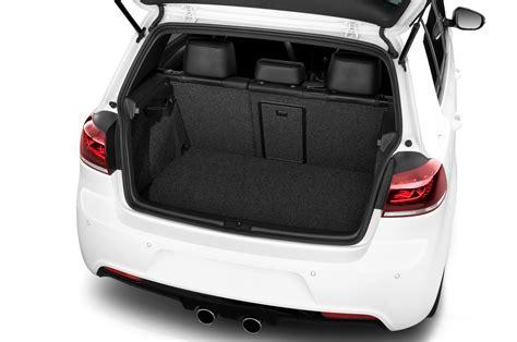 volkswagen golf trunk 2012 volkswagen golf reviews and rating motor trend