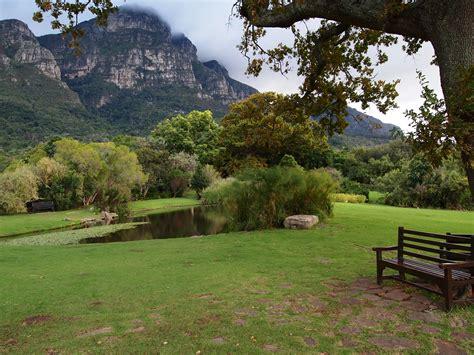 How Much Is Botanical Gardens Kirstenbosch Botanical Gardens Fabulous 50 S
