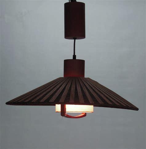 luminaire bois flotté 1808 carrelage cuisine couleur