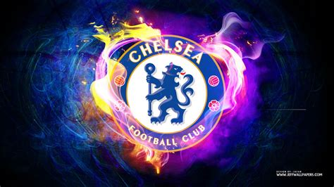chelsea wallpaper hd chelsea wallpaper screensaver hd 11360 wallpaper