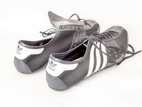 adidas bike shoes adidas eddy merckx cycling shoes nos classic steel bikes