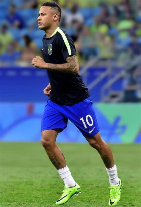 neymar born to die die besten 25 football brazil ideen auf pinterest fifa