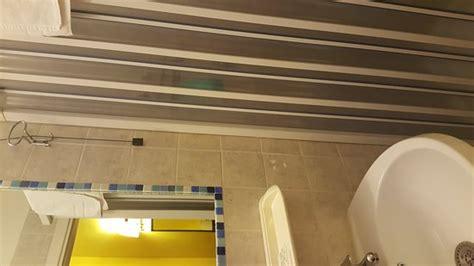 hotel porto di roma hotel porto di roma civitavecchia italien omd 246 och