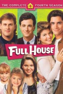 full house season 5 episode 9 full house season 4 episode 9 rotten tomatoes