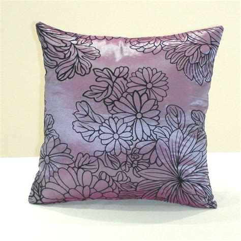 vogue square pillowcases bed sofa throw pillow cases back