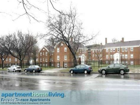 Apartments Utilities Included Cleveland Ohio 13715 Terrace Rd East Cleveland Oh 44112 Rentals East