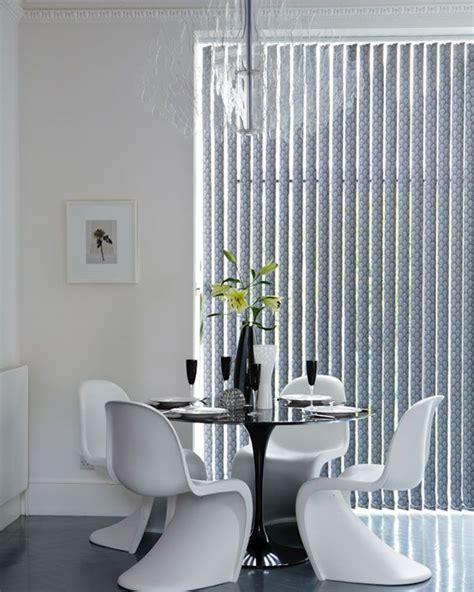 cheap bathroom blinds uk 17 best ideas about bathroom blinds on pinterest white