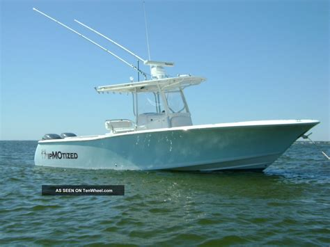 off shore fishing boats center console offshore fishing boats