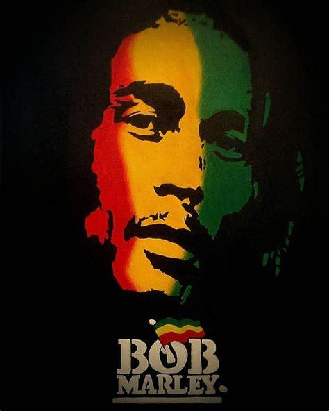 reggae song best 25 bob marley ideas on bob marley