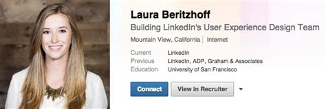 12 Tips On How To Create A Profile by How To Create A Powerful Linkedin Profile For Social Selling