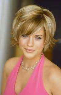 flip hairstyles 2015 flip up hairstyle short hairstyle 2013