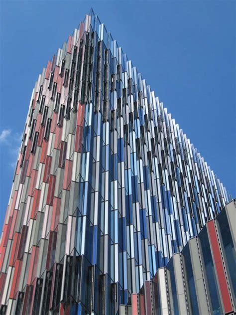 frankfurt architekten frankfurt architekten mit der klimatour hinter die