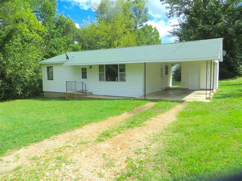 Mammoth Springs Arkansas Cabins by Country Home For Sale In Mammoth Near