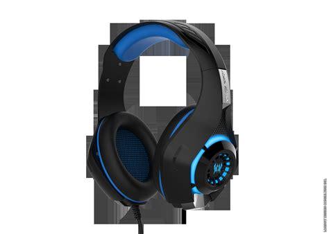 Headset Kotion Gs400 buy kotion each gs400 ear multimedia gaming