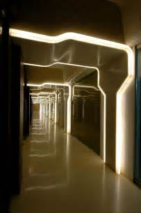 light design for home interiors interior lighting by arris architects india