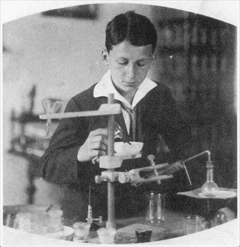nikola tesla quick biography nikola tesla serbian born american inventor 1856 1943