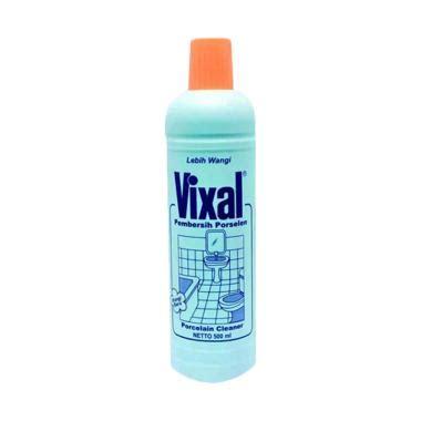 Vixal Porselen jual produk vixal terlengkap terbaru 2018 blibli