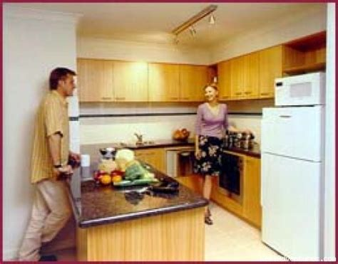 sydney serviced appartments sydney furnished and serviced apartments sydney australia hotels resorts