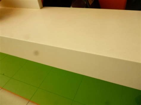 work bench surface china corian solid surface work bench top t o china