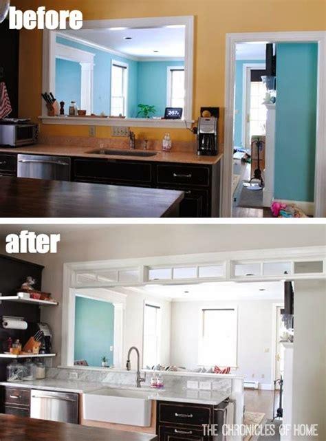 window between kitchen and living room open window between kitchen and living room room image and wallper 2017