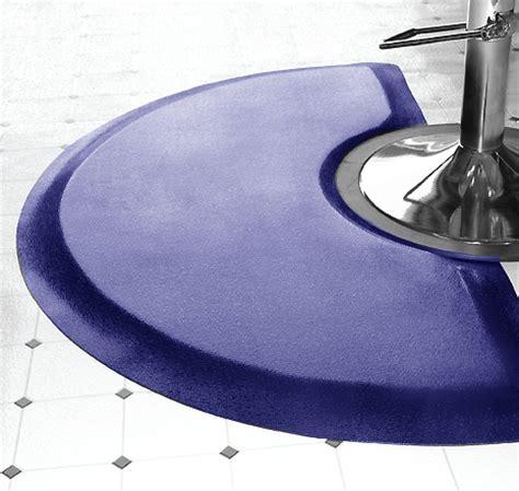 hair salon floor mats textured design salon mats are salon mats by floormats