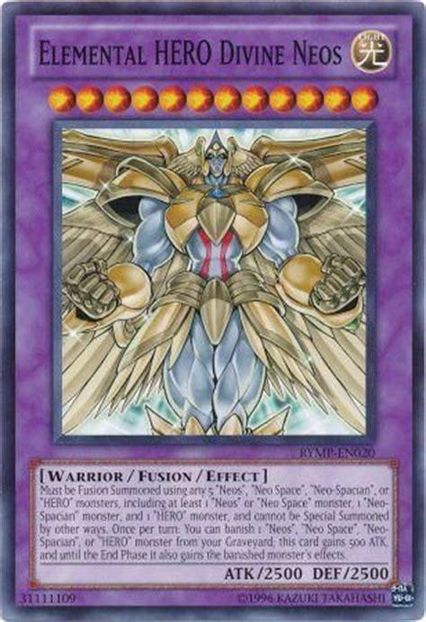 Kartu Yugioh Miracle Flipper Common elemental neos rymp en020 common unlimited
