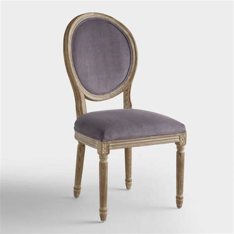 chairs extraordinary round back dining chairs cheap round plum velvet paige round back dining chairs set of 2