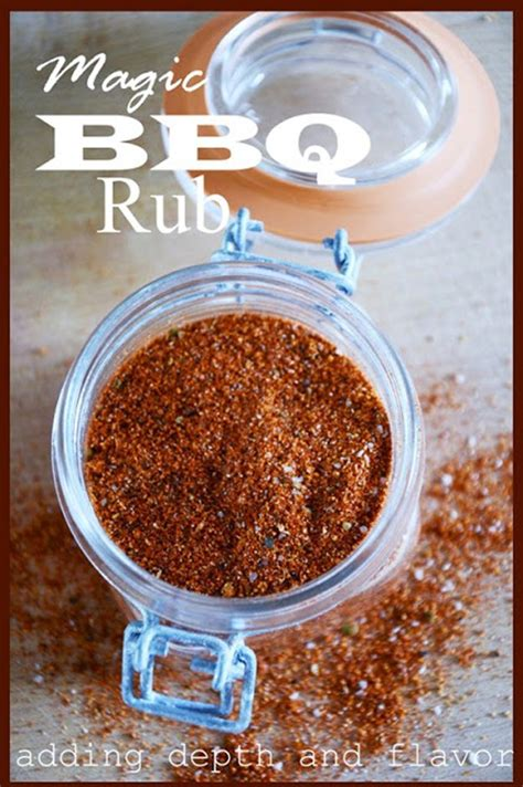 44 saucy bbq recipes diy ready
