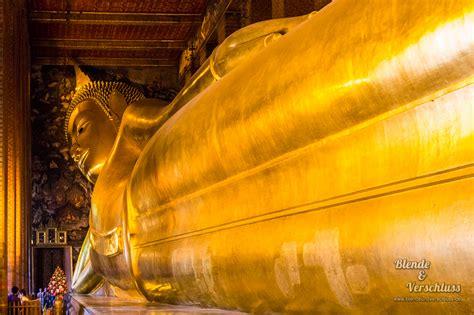 reclining buddha wat pho reclining buddha wat pho thailand