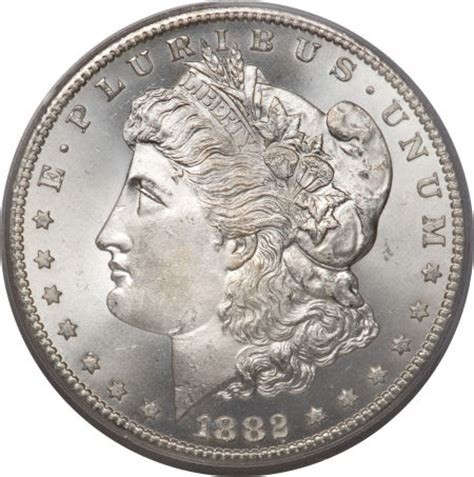 1882 silver dollar cc 1882 cc silver dollar coin values