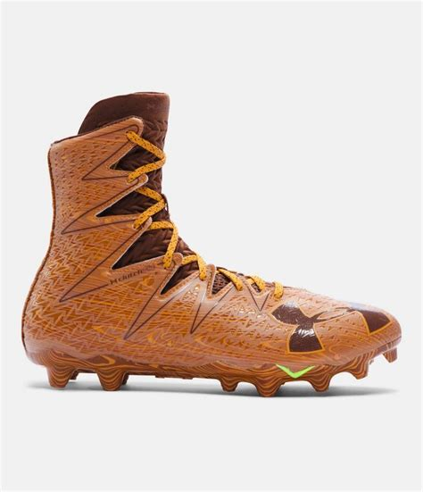 football shoes armour 17 best images about football on physical