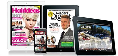 digital magazine buy digital magazines save money save the world the