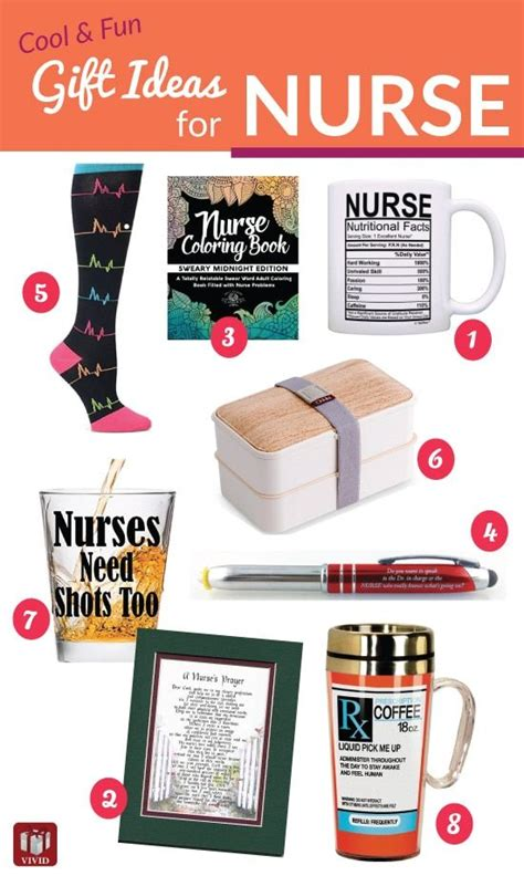 70 best nurse gifts images on pinterest nurses gifts